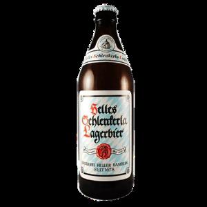 Aecht Schlenkerla – Lagerbier