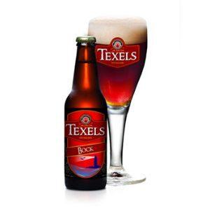 Texels – Bock