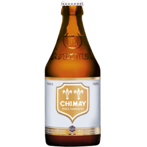 Chimay – Wit