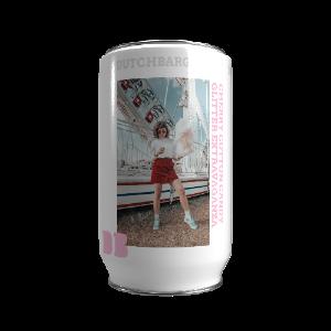 Dutch Bargain – Cherry Cotton Extravaganza