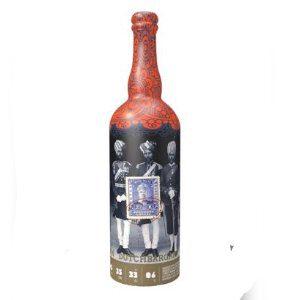 Dutch Bargain – Imperial Pale Ale