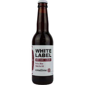Emelisse – Barley Wine Ruby Port ba