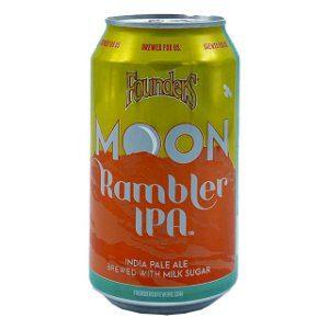 Founders Moonrambler