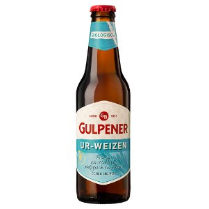 Gulpener – Ur-Weizen