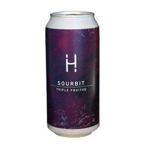 Hopalaa – Triple Fruited Sour