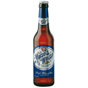 Maisels – Hefe Weisse