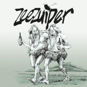 Schelde Brouwerij – Zeezuiper