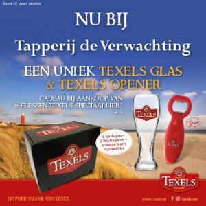 Texels Giftpack