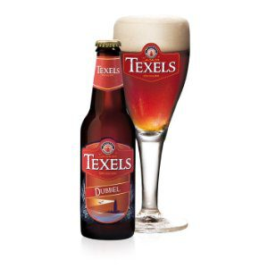Texels – Dubbel