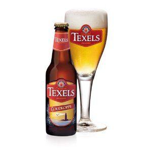 Texels – Goudkoppe