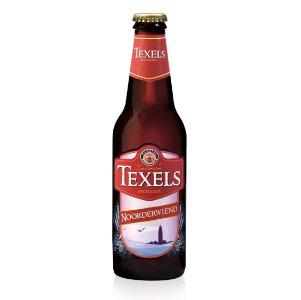 Texels – Noorderwiend