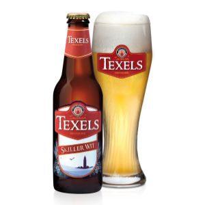 Texels – Skiller Wit