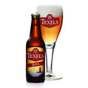 Texels – Tripel