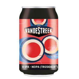 VandeStreek – V-Ipa
