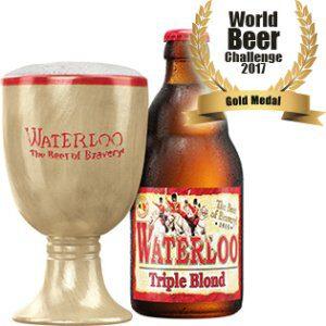 Waterloo – Tripel