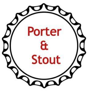 Bierpakket Stout & Porter