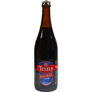 Texels 75cl – Stormbock