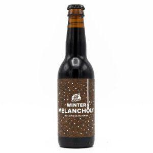 AF Brewery – Winter Melancholy