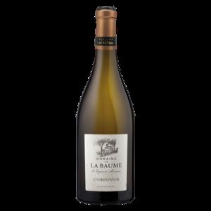 Domaine de la Baume – Chardonnay