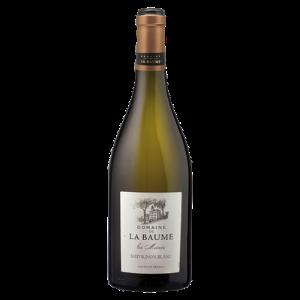 Domaine de la Baum – Sauvignon Blanc