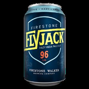 Firestone – Fly Jack
