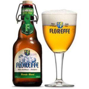 Floreffe  – Blond