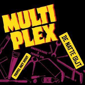 Natte Gijt – Multiplex