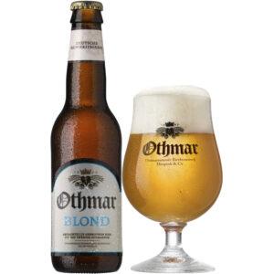Othmar – Blond