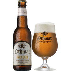 Othmar – Goud