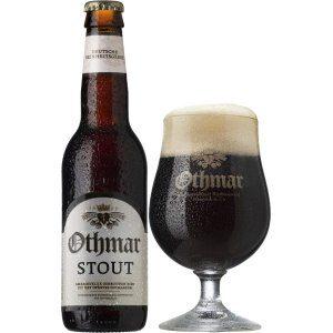 Othmar – Stout