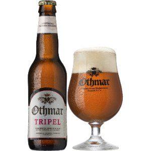 Othmar – Tripel