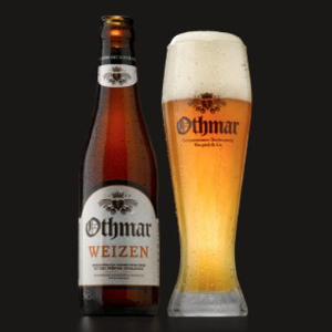 Othmar – Weizen