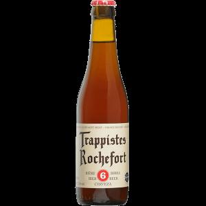 Rochefort – 6