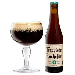 Rochefort – 8