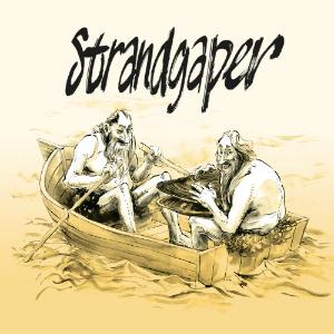 Schelde – Strandgaper
