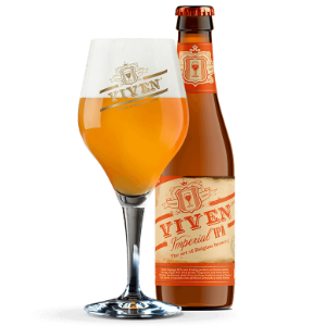 Viven – Imperial Ipa