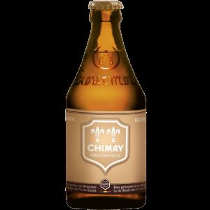 Chimay – Doree (goud)