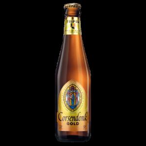 Corsendonk – Tripel Gold