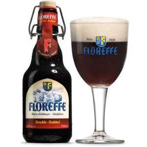 Floreffe – Dubbel