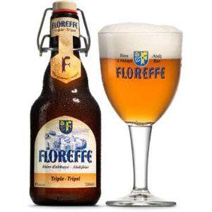 Floreffe – Tripel