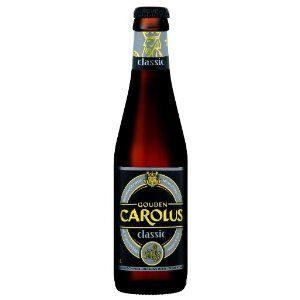 Gouden Carolus – Classic