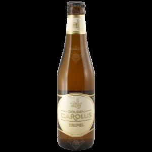 Gouden Carolus – Tripel
