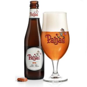 Paljas – Ipa
