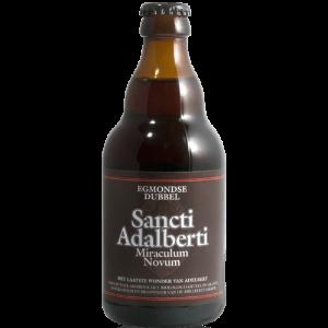 Sancti Adelberti – Dubbel