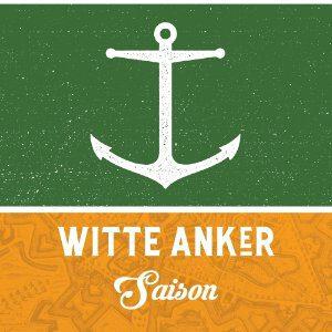 Witte Anker – Saison