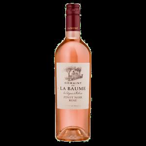 Domaine de La Baume – Pinot Noir Rose