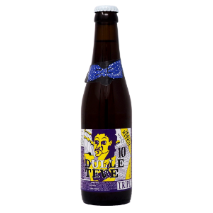 Dolle Brouwers – Dulle Teve