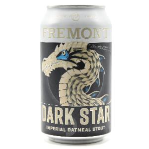 Fremont – Dark star