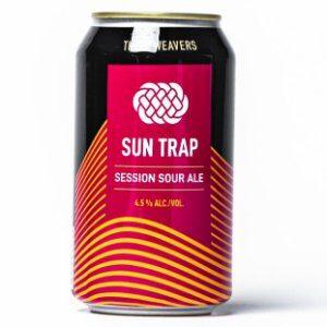 Three Weavers Sun Trap