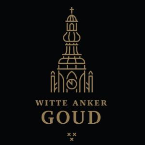 Witte Anker Gold